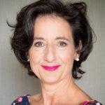 Prof. Ingrid Amon