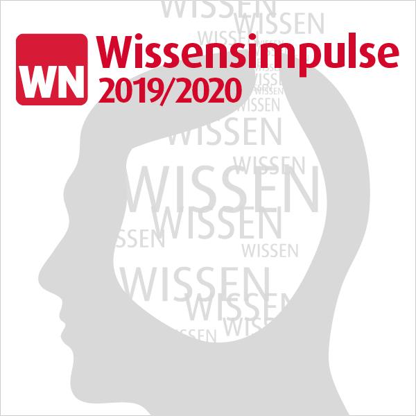 WN Wissensimpulse 2019/20