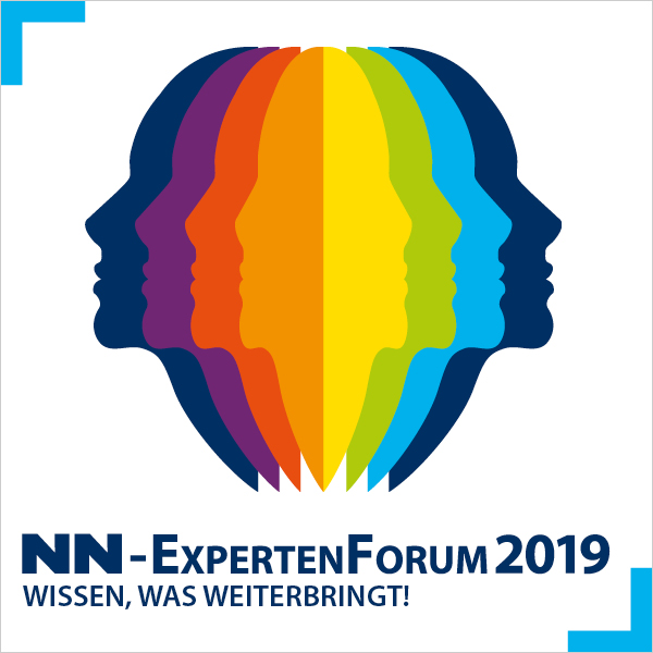 NN-ExpertenForum 2019