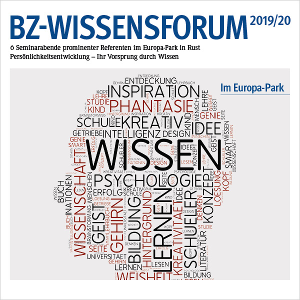 BZ-WISSENSFORUM 2019/20 Rust
