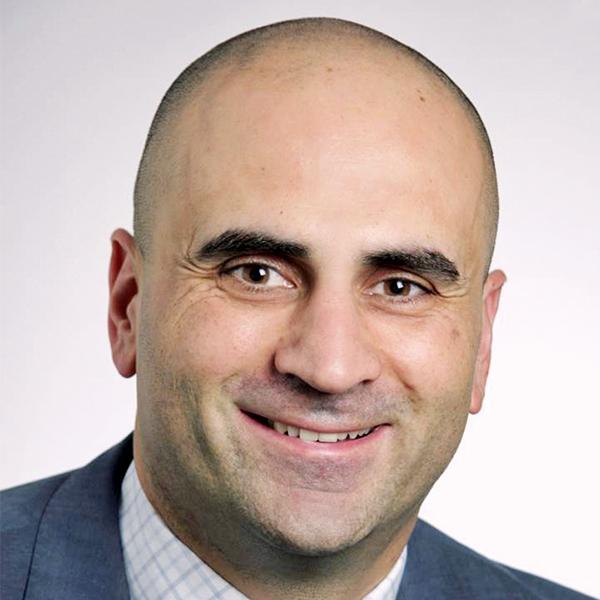 Dr. Erkan Altun