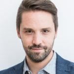 Florian Beier