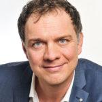 Priv.-Doz. Dr.med.habil. Volker Busch