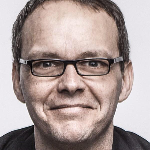 Dr. Denis Mourlane