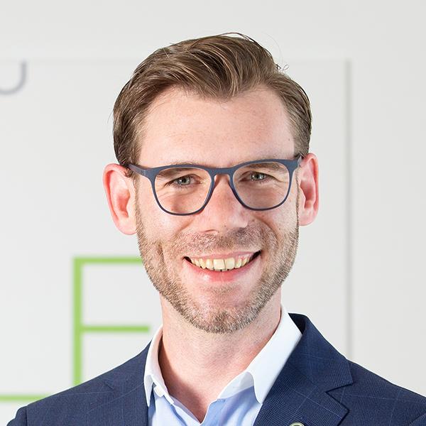 Lars Effertz