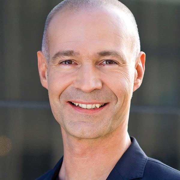 Dr. med. Stefan Frädrich