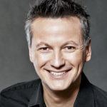 Cristián Gálvez