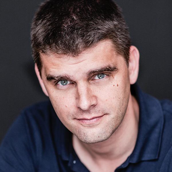 Florian Mück