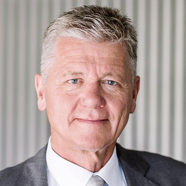Dr. Reinhard K. Sprenger