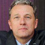 Dr. Jens Tomas