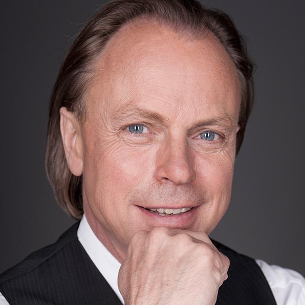 Dr. Marco Freiherr von Münchhausen