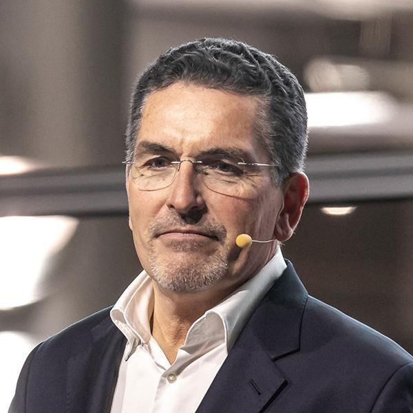 Klaus-J. Fink