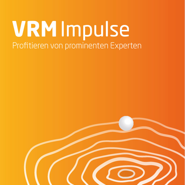 VRM Impulse