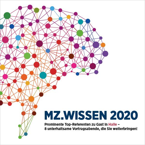MZ.Wissen 2020