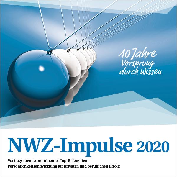 NWZ-Impulse 2020