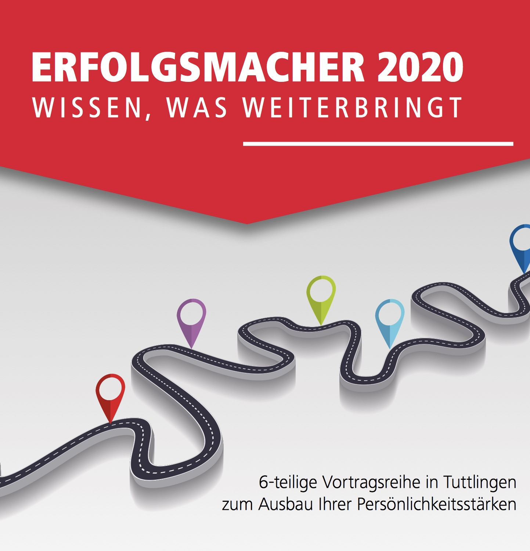 ERFOLGSMACHER 2020