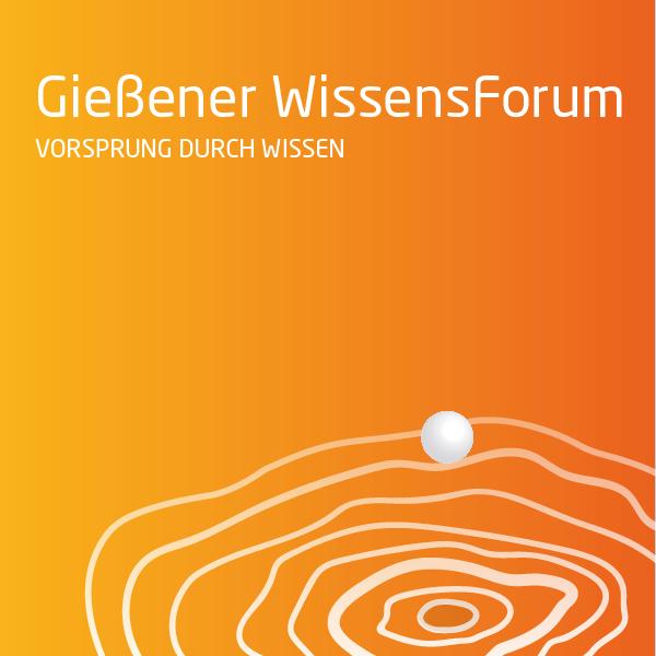 Gießener WissensForum