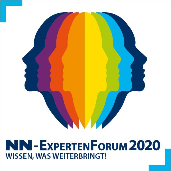 NN-ExpertenForum 2020