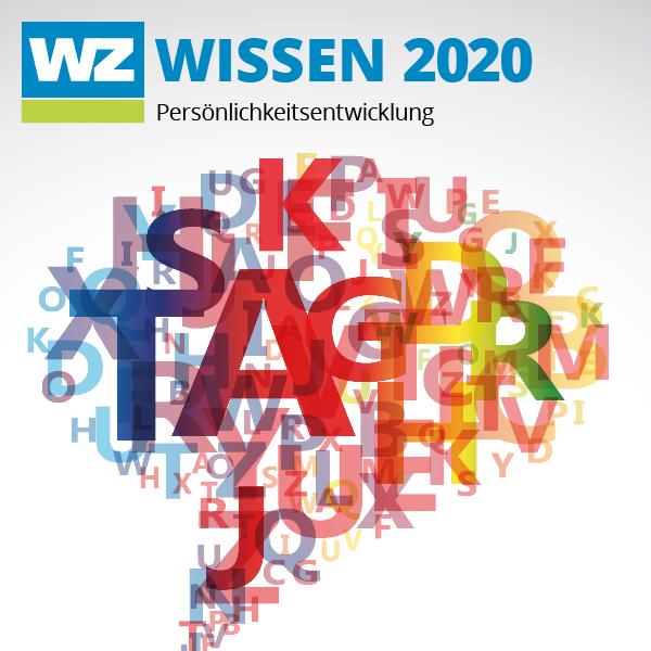 WZ WISSEN 2021