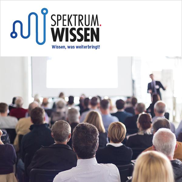 Spektrum.WISSEN 2020
