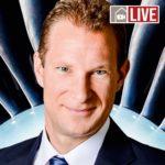 Philip Keil Livestream