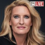 Claudia Kleinert Livestream
