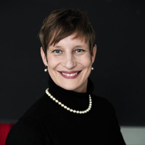 Eva Ullmann
