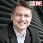 Nicol Jahns Livestream