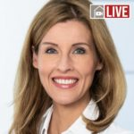 Monika Matschnig Livestream