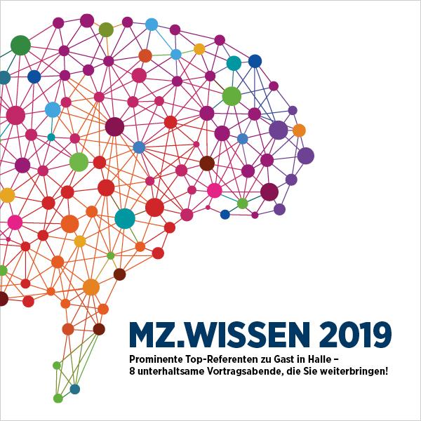 MZ.Wissen 2019