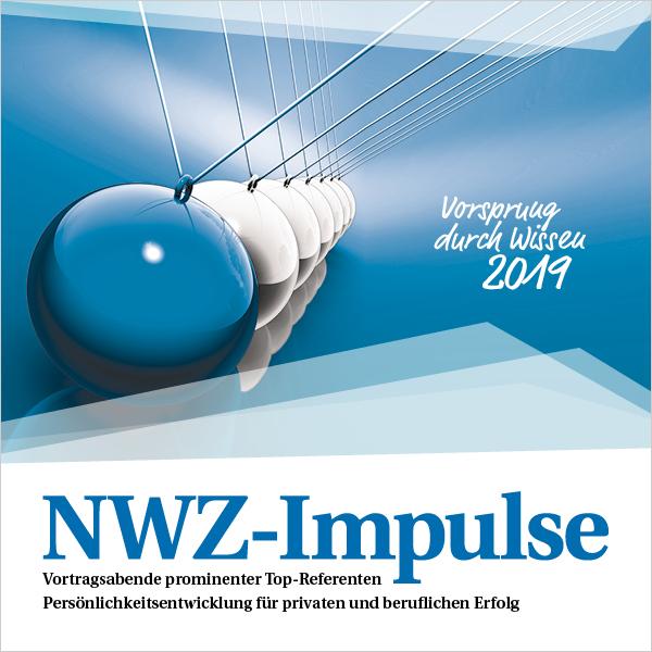 NWZ-Impulse 2019