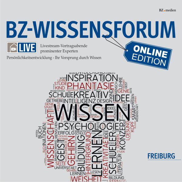 BZ-WISSENSFORUM Freiburg - ONLINE Edition