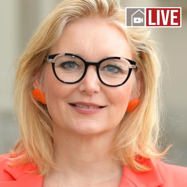 Anouk Ellen Susan SPRECHERHAUS