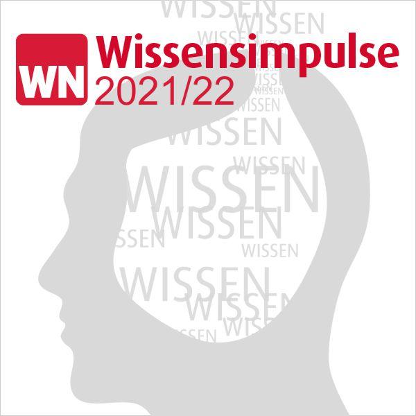 WN Wissensimpulse 2021/22