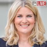 Susanne Nickel Livestream