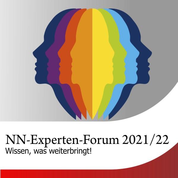 NN-ExpertenForum 2021/22