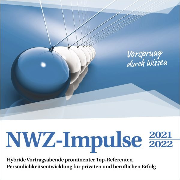 NWZ-Impulse 2021/22