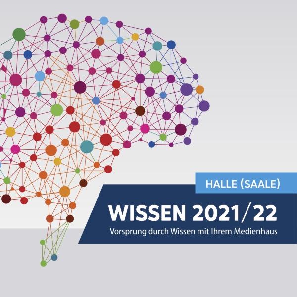 WISSEN 2021/22 Halle (Saale)