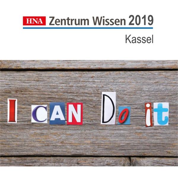 Zentrum Wissen 2019