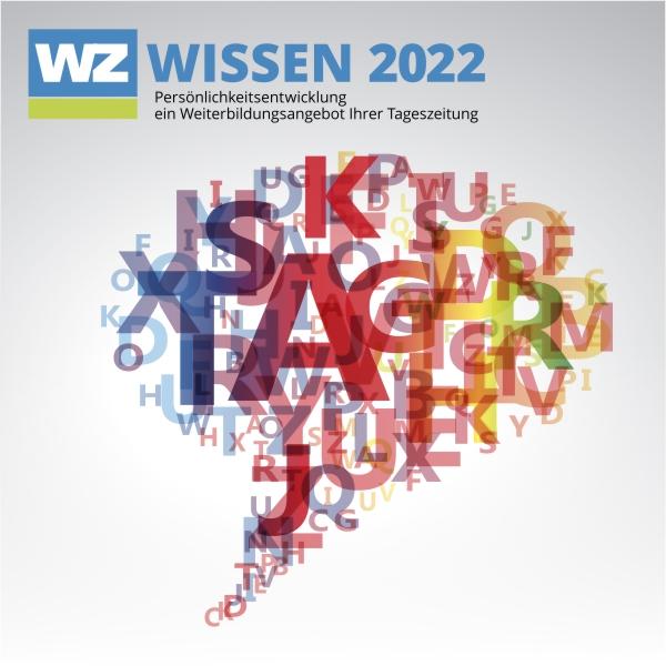 WZ WISSEN 2022